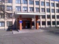 Киевский индустриальный колледж