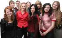 Киевский колледж городского хозяйства Академии муниципального управления