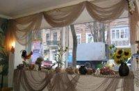 Ресторан «Бессарабка», Одесса