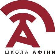 "Школа ""Афины"", Киев"