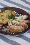 Рыба в картофельной шубе отзывы