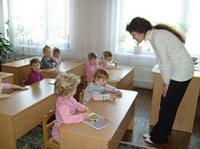 """Школа """"Лингвист"""", Киев"""