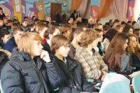 Киевский колледж строительства, архитектуры и дизайна