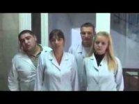 Киевский медицинский колледж №3