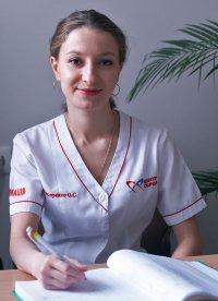 Киевский медицинский колледж имени П. И. Гаврося