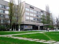 Киевский национальный торгово-экономический университет (КНТЭУ)