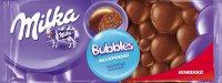 Milka Bubbles