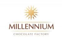 Шоколад Миллениум