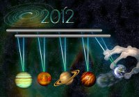 21 декабря 2012 года