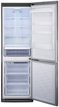 """Холодильники """"Самсунг"""""""