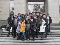 Винницкий гуманитарно-педагогический колледж