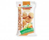 Печенье для діабетиків ТМ Житомирські ласощі