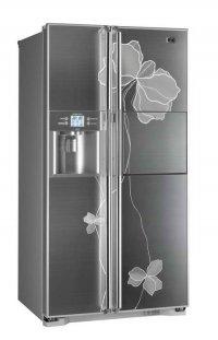 """Холодильники """"LG"""""""