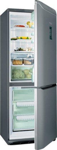 "Холодильники ""Аристон"""