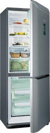 """Холодильники """"Аристон"""" отзывы"""