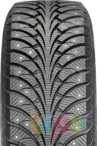 "Зимние шины ""Goodyear Ultra Grip Extreme"""