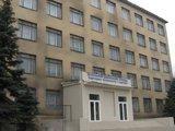 Донецкий государственный колледж пищевых технологий и торговли