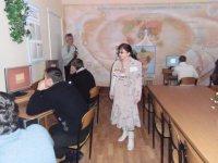Донецкий индустриально-педагогический техникум