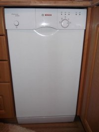 """Посудомоечные машины """"Bosch"""""""