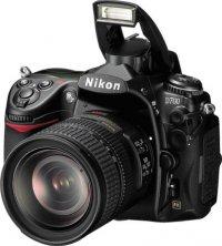 "Фотоаппараты ""Nikon"""