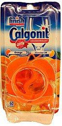 Ароматизатор Для посудомойных машин ТМ Calgonit