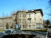 Запорожский электротехнический колледж