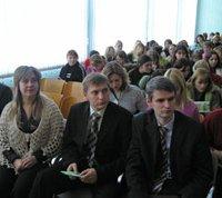 Запорожский педагогический колледж