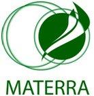 Матерра, центр репродуктивных технологий