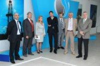Колледж электронных приборов Ивано-Франковского национального технического университета нефти и газа