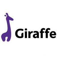 "Интернет-компания ""Giraffe"""