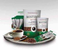MISTERO Cafe Le Grand