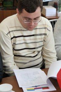 Кировоградский экономико-правовой колледж
