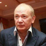 Иванющенко Юрий Владимирович