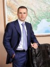 Александр Янукович отзывы