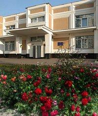 Львовский государственный колледж легкой промышленности