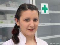 Львовский государственный медицинский колледж