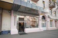 "Ресторан ""Тампопо"", Киев"