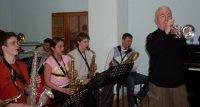 Львовское государственное музыкальное училище им. С. Я. Людкевича