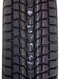 """Зимние шины """"Dunlop Grandtrek SJ6"""""""