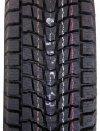 """Зимние шины """"Dunlop Grandtrek SJ6"""" отзывы"""