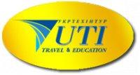 Сервисно-туристическая компания «УКРТЕХИНТУР», Киев