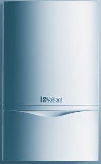 """Котёл газовый """"VAILLANT ecoTEC VU 656"""""""