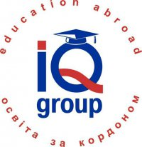 Компания «IQ Group», Днепропетровск