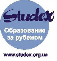 """Компания """"Studex"""""""