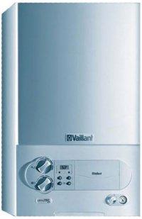 """Котел газовый """"VAILLANT atmoTEC pro VUW 240-3 mini"""""""