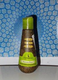 "Шампунь ""Macadamia Rejuvenating Shampoo"""