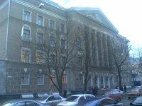 Харьковский патентно-компьютерный колледж