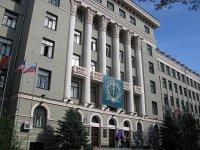 Харьковский педагогический колледж