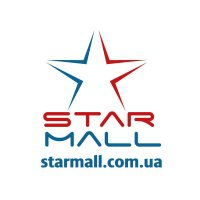"""Интернет-магазин """"StarMall"""""""