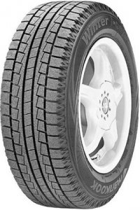 Hankook Winter Ice Cept W605